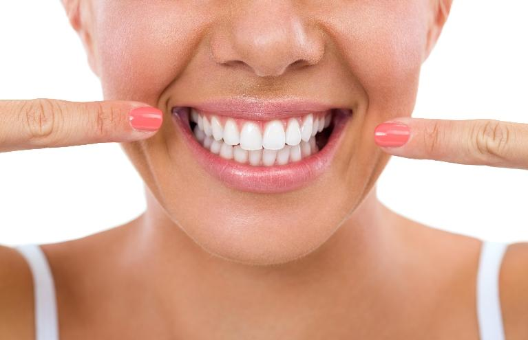 Cosmetic Procedures | Moline, IL | LJ Dentistry