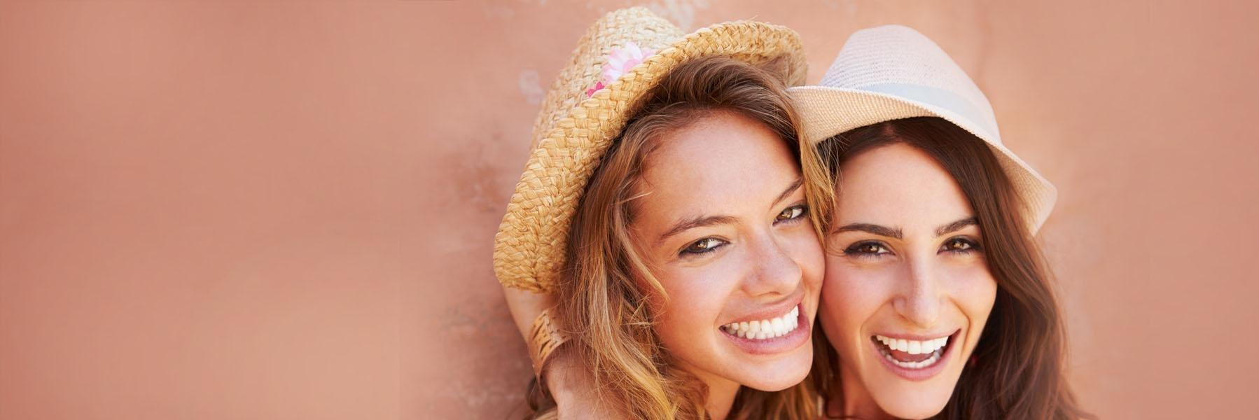 Teeth Whitening in Moline, IL